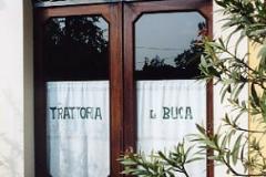 Trattoria galleria 1200x1900 (2)