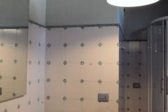 Stanza verde (1)