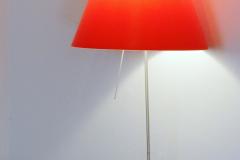 Suite rossa (2)